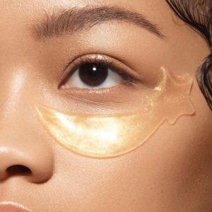 Masque pour les yeux – KNC Beauty